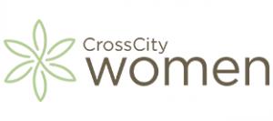 CrossCity Women